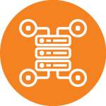 Data Centre Access Link (DCAL) Service in selected facilities offering virtual cross connection linking customers with other major data centres within the same city