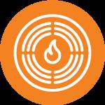 Advanced aspiring smoke detection systems