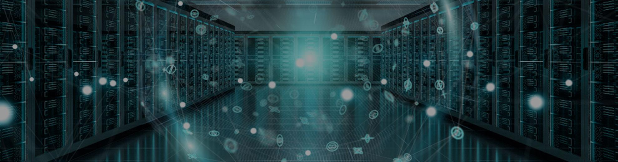 Singapore Cloud Server
