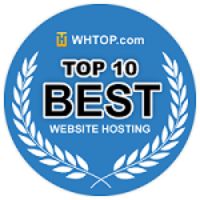 Singapore Top 10 Best Website Hosting