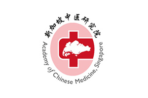 Academy of Chinese Medicine Logo