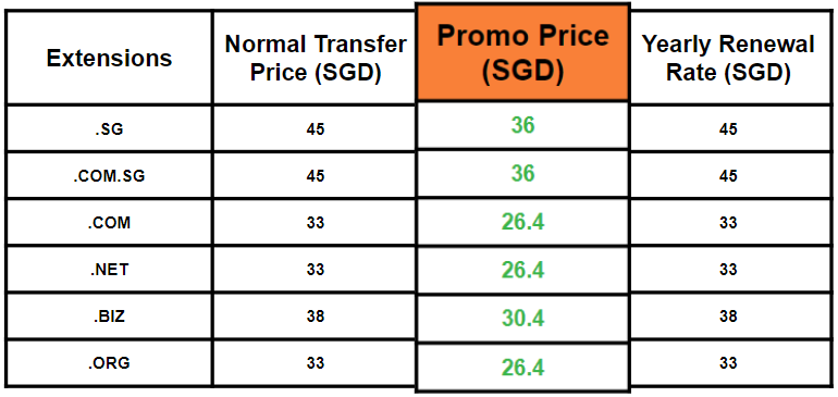 gss-domain-transfer-promo