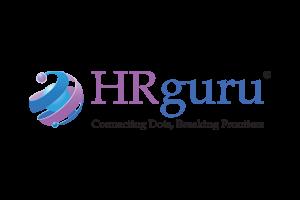 HR Guru Logo