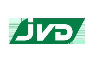 JVD Logo
