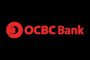 OCBC Logo