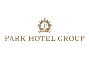 Park Hotel Group Logo