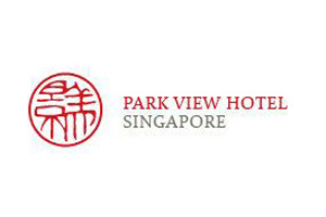 Park View Hotel Logo