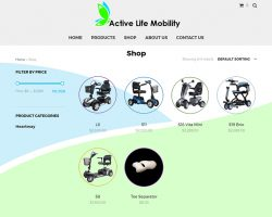 active-life-mobility