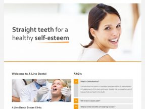 aline-dental