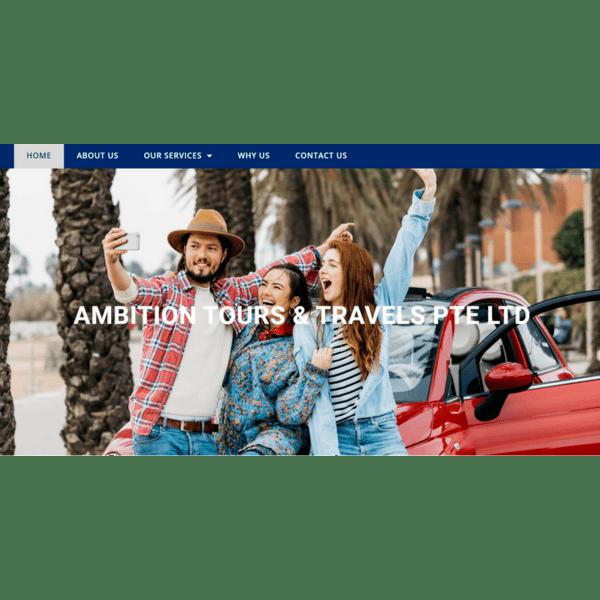 ambitiontours.com.sg