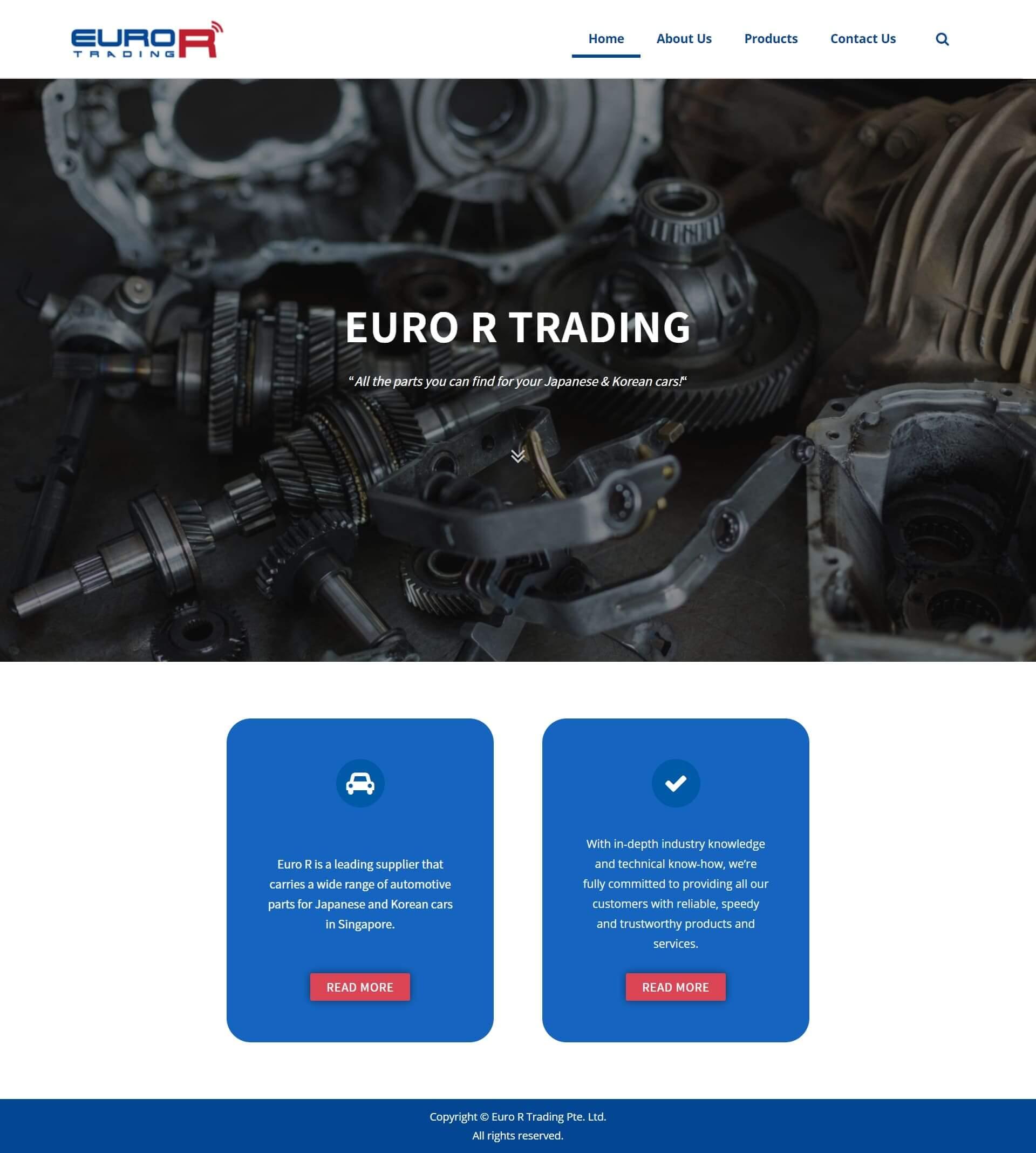 euro-r.com.sg