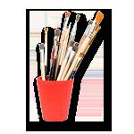 portfolio-icon2