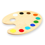 portfolio-icon3