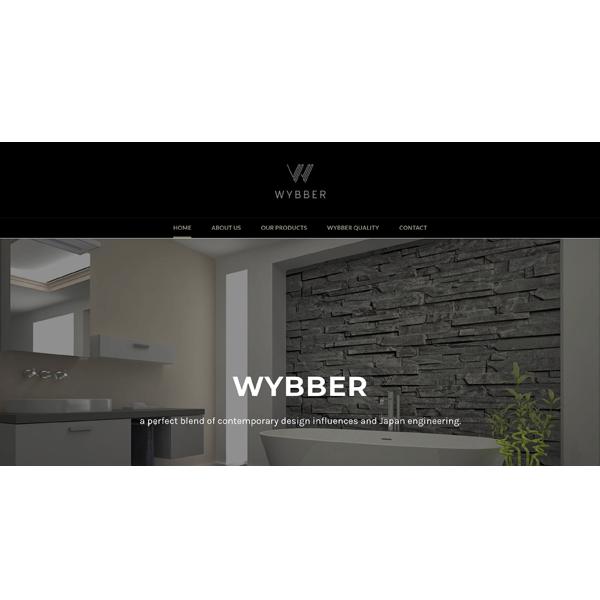Wybber